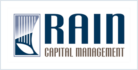 Rain Capital Management