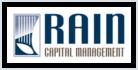 Rain Capital Management